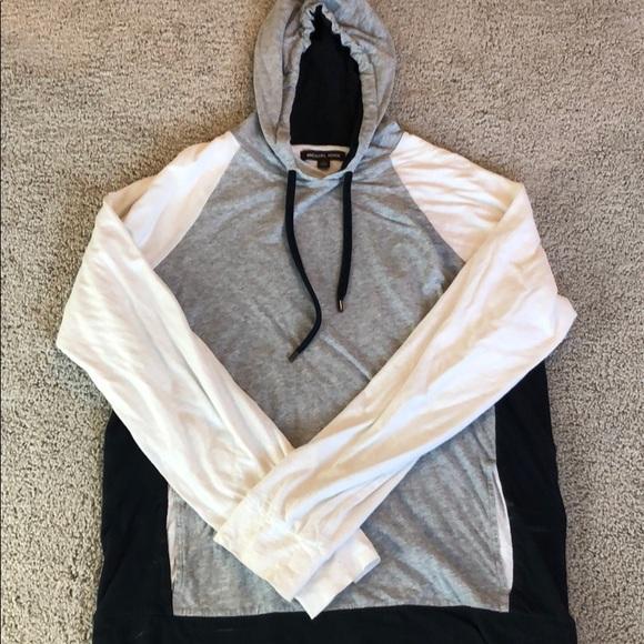 Michael Kors Other - Men's Michael Kors hoodie